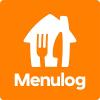 menulog-squarelogo-1605060505629