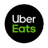 uber eats round2